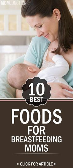 there are certain foods that are very helpful for her to heal quickly and maintain good health. some essential must have foods to include in the diet for breastfeeding mothers.