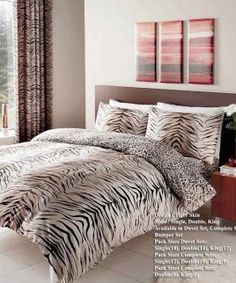 Duvet Quilt Cover Bedding Set Twin Full Queen King Size With Pillow Case Skull Gothic Girl. Our Duvet Cover Set areWithout Any Filler/Insert. King Size Duvet Sets, King Size Duvet Covers, Bed Covers, Duvet Cover Sets, Comforter Cover, Duvet Bedding, Linen Bedding, Bedding Sets, Bedding Decor