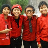 "Download Lagu ""Kamu"" - Coboy Junior by pangeran229 on SoundCloud"