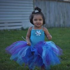 These gorgeous blue tutu dresses have been super popular with our frozen fans and are a cute change from either pink or purple. Tutu Dresses, Flower Girl Dresses, Frozen Tutu Dress, Blue Tutu, Happy Girls, Cute Photos, Pretty Flowers, Wedding Planner, Fans