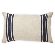 Oxford cushion  £20 Zara Home
