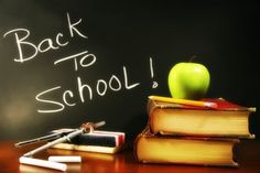 My 3 ladies are ready to go back to school #back2school #myfreshman #mythirdgrader #myfourthgrader I love my lil ladies I hope y'all have a great year mommy and daddy and step daddy love ya #mommy #daddy #stepdaddy