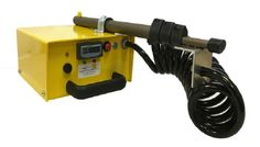 Global Air Sampling Pumps Sales Market 2017 Consumption Research Report, Analysis and Forecast to 2022 - https://techannouncer.com/global-air-sampling-pumps-sales-market-2017-consumption-research-report-analysis-and-forecast-to-2022/