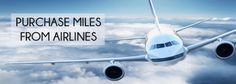 The Mileage Club | How To Purchase Or Sell Airline Miles