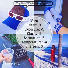 Vsco Photography Filters, Vsco Photography, Photography Editing, Photo Editing, Fotografia Vsco, Vsco Hacks, Vsco Beach, Vsco Effects, Insta Goals