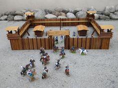 FORTE APACHE DE MADEIRA    http://artigosparaforteapache.blogspot.com.br/  http://classificadosfort: UM FORTE PARA SANDRO, DE SANTOS