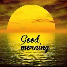 Are you looking for images for good morning sunshine?Browse around this site for very best good morning sunshine inspiration. These unique quotes will make you happy. Latest Good Morning, Good Morning Images Download, Cute Good Morning, Good Morning Texts, Good Morning Sunshine, Good Morning Picture, Good Morning Messages, Morning Pictures, Good Morning Wishes