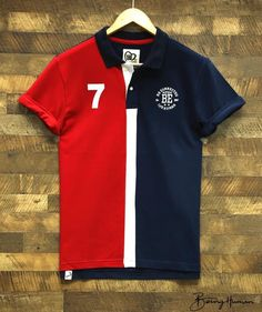 Mens Polo T Shirts, Polo Tees, Hollister, Polo Shirt Design, Cute Couple Outfits, Camisa Polo, Denim Jeans Men, Boys Hoodies, Branded T Shirts