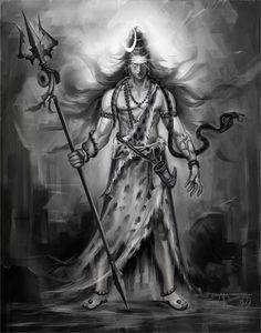 lord shiva in rudra avatar animated wallpapers Lord Shiva Statue, Lord Shiva Pics, Lord Shiva Hd Images, Shiva Lord Wallpapers, Lord Shiva Family, Arte Shiva, Shiva Tandav, Rudra Shiva, Lord Krishna