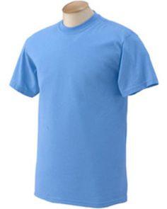 Antique Sapphire Gildan Tee Shirt Colors Pinterest