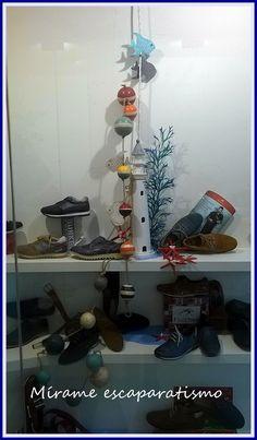 71de270c208 21 mejores imágenes de Mis escaparates  Zapatería.