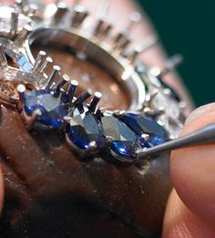 Chopard | High Jewellery Collection