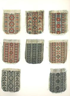 #inspiration #pinka #slavic #handmade #culture #haft #embroidery