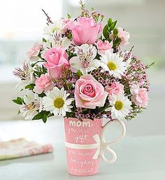 1800flowers coupon code free shipping 2015, when someone doesn't like to have gifts sometimes they may have interest in beautiful flowers. Here 1800flowers is the faultless choice for wishing with wonderful flowers order them online for free delivery with 1800flowers coupon code free shipping 2015 to save appropriate discounts and superb savings.