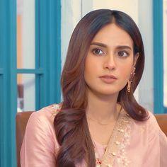 Pakistani Actress Photographs ATTAULLAH KHAN | BIOGRAPHY | LEGENDARY SINGER | TRUE STORY | FULL HD VIDEO | YOUTUBE.COM/WATCH?V=BKSOLHI56BS #EDUCRATSWEB