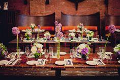 Mymoon Events & Weddings » » Lindsay & Mike