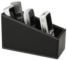 Hipce SRH-01 Remote Control & Cellphone Holder   #Hipce