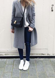 Suchergebnis auf für: adidas hoodie Stylefile