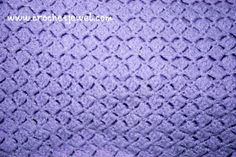 Crochet Shell Baby Blanket Crochet Directory!I started a Crochet Directory on my Crochet Jewel Site! I added an Add your Pattern button on the top menu that allows you to upload your Crochet Phot...