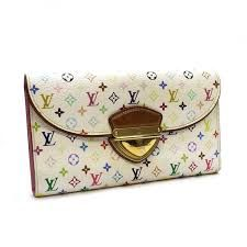 All the totes, purses and carry bags are a necessary for all the ladies but they may too be an actual money sewer if anyone uses up giddily to chase the most recent fashions. http://cheappursesforsale.over-blog.com/2016/03/where-to-find-all-the-cheap-purses-for-sale-9.html