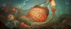 bubastis - Buscar con Google