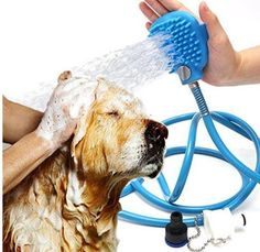 Click The Pict For Detail Pet Shower Head Bathing Tool Dog Cleaning Washing Sprayers Bath Sprinkler Pet Dogs Bath Handheld Sc Pet Shop, Bath Brushes, Dog Shower, Shower Time, Bathtub Shower, Doja Cat, Water Spray, Pet Grooming, Dog Supplies
