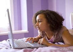 Creative Writing Ideas for Kids to Explore Online