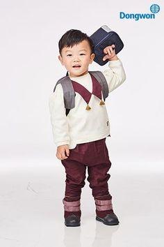 Superman Kids, Superman Family, Korean Tv Shows, Song Triplets, Precious Children, Little Star, Ethnic, Baby Boy, Relationship