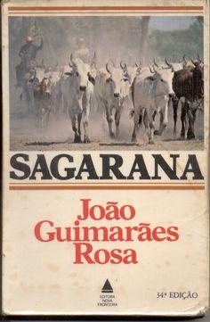 fotos dos livros de guimaraes rosa - Pesquisa Google