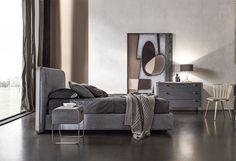 Camera da letto di Febal 1 | Camere da letto | Pinterest | Marche ...