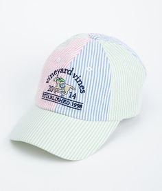 46ea7ad2177 Derby Time with Vineyard Vines Kentucky Derby Time