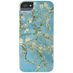 if only i had an i Phone i would Van Gogh the S#*! out of it.