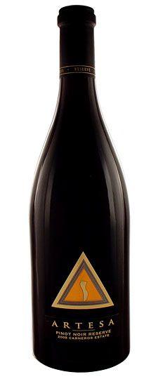 Pinot Noir Artessa Some Amazing Facts, Pinot Noir Wine, Virginia Wineries, Wine Making, Wine Recipes, Drinks, Bottle, Wine Pairings, Drinking