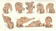 Aaahhhhh too cute!
