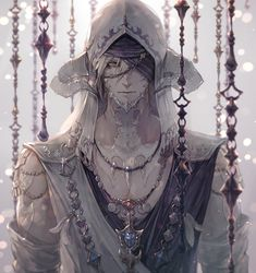 Final Fantasy Xiv, Final Fantasy Artwork, Anime Fantasy, Dark Fantasy Art, Fantasy Character Design, Character Concept, Character Inspiration, Character Art, Fantasy Characters