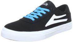 Lakai Men's Manchester Skate Shoe