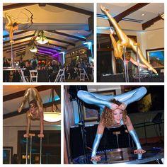 Gymnastics Tricks, Gymnastics Poses, Amazing Gymnastics, Acrobatic Gymnastics, Gymnastics Photography, Gymnastics Pictures, Ballet Photography, Flexibility Dance, Flexibility Workout
