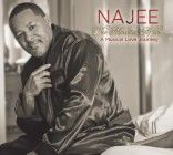 Listen to In the Mood To Take It Slow by Najee on Play, Gods Love, Itunes, Jazz, Believe, Author, Mood, Songs, Apple Music
