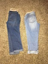 $  21.00 (19 Bids)End Date: Mar-31 08:22Bid now  |  Add to watch listBuy this on eBay (Category:Women's Clothing)...