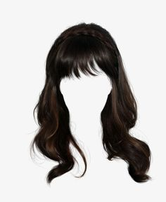 Pull hair wig hair clip Free, Wig, Long Hair, Material PNG Image and Clipart Download Hair, Clip Free, Hair Sketch, How To Draw Hair, Photoshop Design, Dream Hair, Hair Art, Aesthetic Hair, Hair Pieces