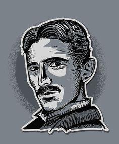 """Bir kazı işçisiyken nasıl tarihin en büyük mucidi haline geldi? Edison ile neler yaşadı? Şimdi gelin önce bu ölümsüz dahinin çocukluğuna, ardından kendisi ile ilgili merak edilen tüm gerçeklere değinelim… Nikola, 10 Temmuz 1856'da, bugünkü Sırbistan'ın """"Smiljan"""" kasabasında Papaz babası Milutin ve etrafında pratik ev aletleri mucidi olarak tanınan annesi Duka'nın beş çocuğundan dördüncüsü olarak dünyaya geldiğinde ailesi ona """"Nikola Draganic"""""""