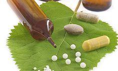 Conoce verdades de la homeopatía