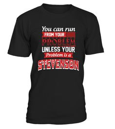 # The Awesome STEVENSON .  HOW TO ORDER:1. Select the style and color you want: 2. Click Reserve it now3. Select size and quantity4. Enter shipping and billing information5. Done! Simple as that!TIPS: Buy 2 or more to save shipping cost!This is printable if you purchase only one piece. so dont worry, you will get yours.Guaranteed safe and secure checkout via:Paypal   VISA   MASTERCARD