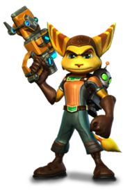 200px-Render_ratchet_clank.png (200×274)
