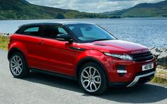 68 Best Exactly What I Want Images On Pinterest Range Rover