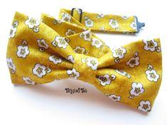 Can also get as a necktie