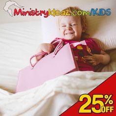 http://Ministryideaz.com/kids