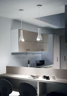 Dima Loginoffu0027tan Trunk Sarkıt   #aydinlatma #dekor #lighting #design #