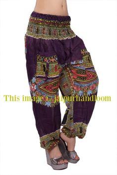 1f3f42d521b83 Hip hop pants thai harem pants ninja pants beach dress. Thai Harem  PantsBurning Man OutfitsStrapless JumpsuitYoga ...