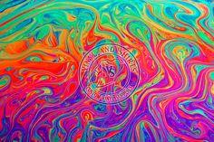 Excited to share the latest addition to my shop: Paint Swirl Pattern Vinyl 2 / Printed Vinyl /Pattern Outdoor Vinyl /Printed Heat Transfer Vinyl/ HTV 5 Year Calendar, Patterned Vinyl, Swirl Pattern, Vinyl Cutting, Vinyl Designs, Adhesive Vinyl, Heat Transfer Vinyl, Flocking, Vinyl Decals